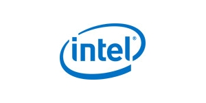 Altera (Intel® Programmable Solutions Group)